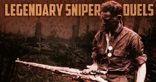 duel-sniper-terhebat-dalam-sejarah