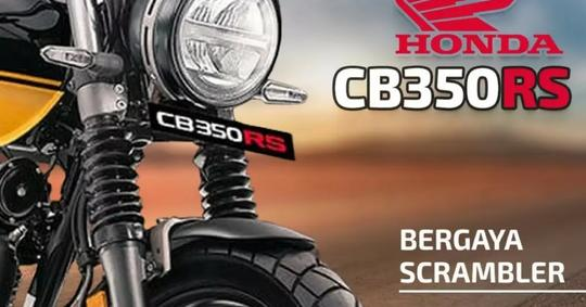 honda-cb350rs-varian-scrambler-yang-ditunggu