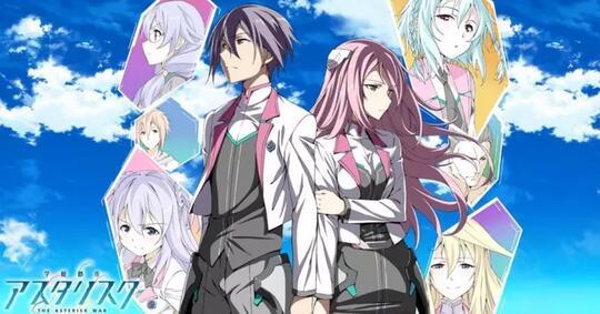 kesalahan-anime-isekai-masa-kini