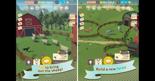 5-game-mobile-yang-menarik-dimainkan-di-minggu-ketiga-bulan-oktober-2021