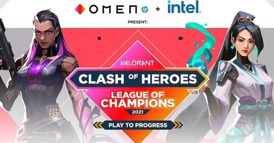 raih-hadiah-total-puluhan-juta-rupiah-dengan-daftar-omen-clash-of-heroes-sekarang