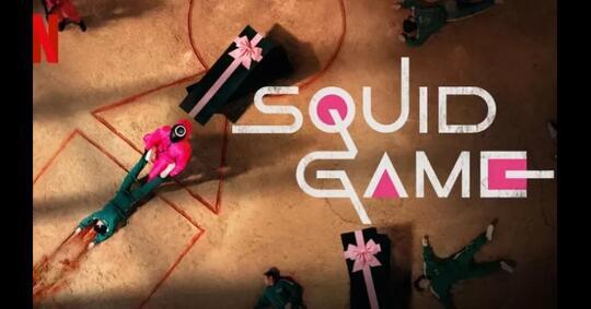 adegan-serial-squid-game-menggambarkan-kehidupan-di-korea-selatan