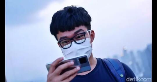 parah-kecepatan-internet-indonesia-masih-paling-lemot-di-asia-tenggara