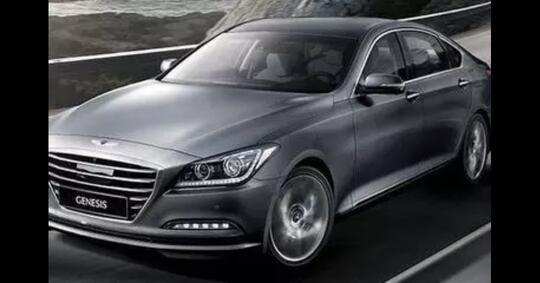pemerintah-pilih-hyundai-jadi-kendaraan-resmi-saat-ktt-g20-2022