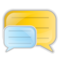 feedback-amp-testimonial