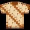 pakaian-adat-indonesia