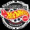 kaskus-hot-wheels-lovers-khwl