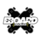 Komunitas Eboard