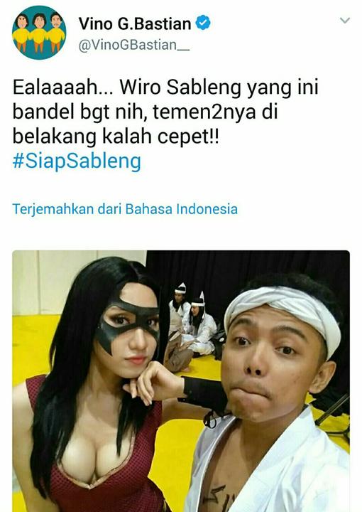 download film wiro sableng full movie sub indo