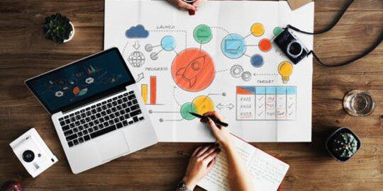 4 Rekomendasi Pekerjaan Sampingan Yang Mendatangkan Banyak Uang