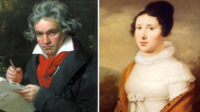 Mengapa Banyak Orang Suka Musik Klasik?