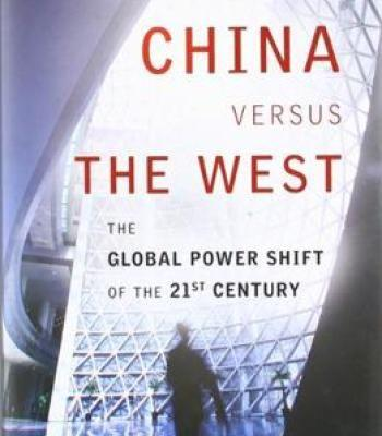 Eropa: Tiongkok Musuh Sistemik, Catatan HAM Jadi Isu Utama