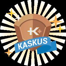 kaskus_plus